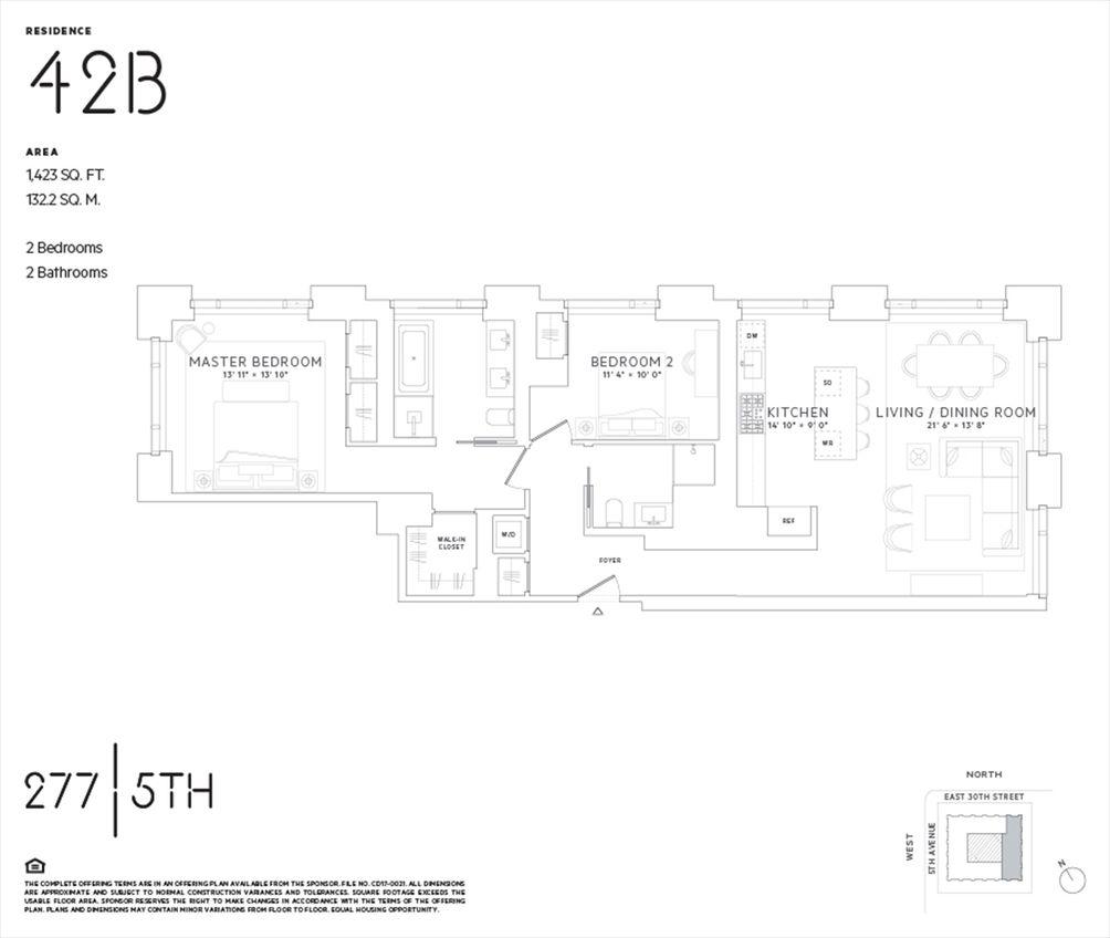 277-Fifth-Avenue-04