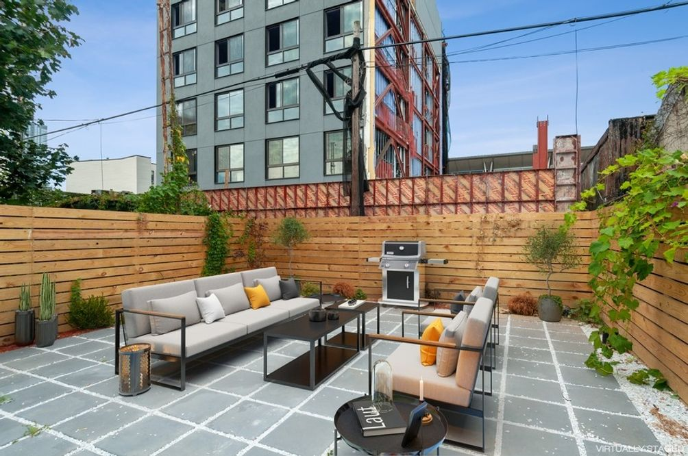 39-32 28th Street, Long Island City, LIC, Queens, VHT, Modern Spaces