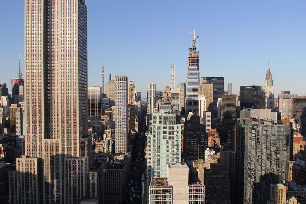 New-York-City-01