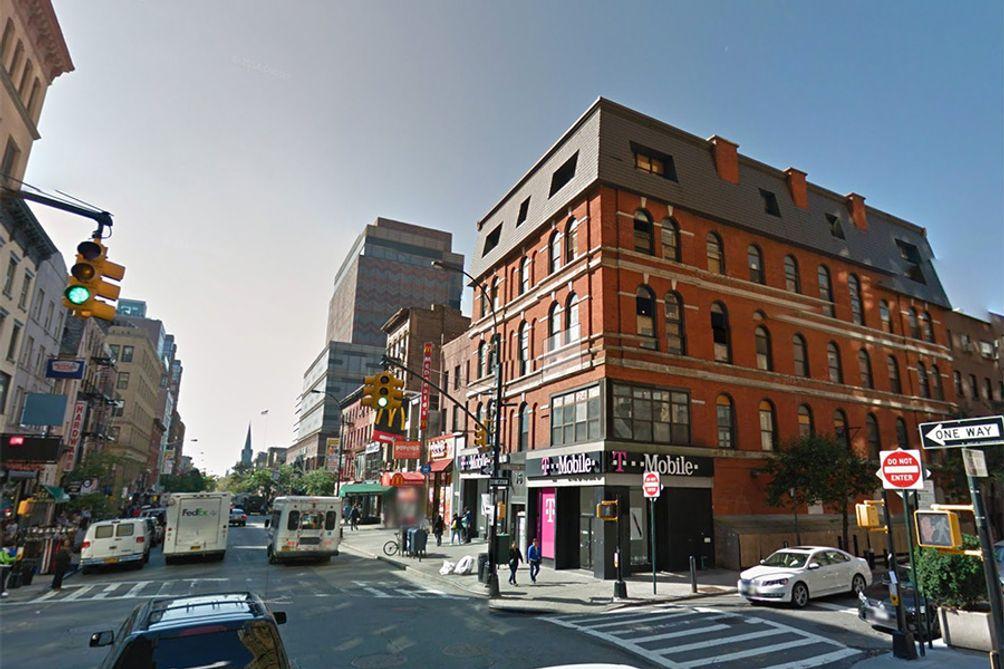 76-Livingston-Street