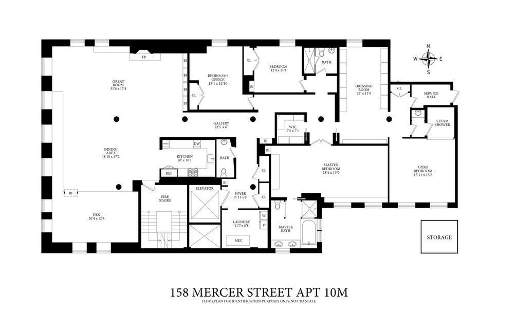 158-Mercer-Street-04