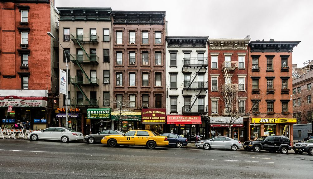 NYC-rent-protections-01