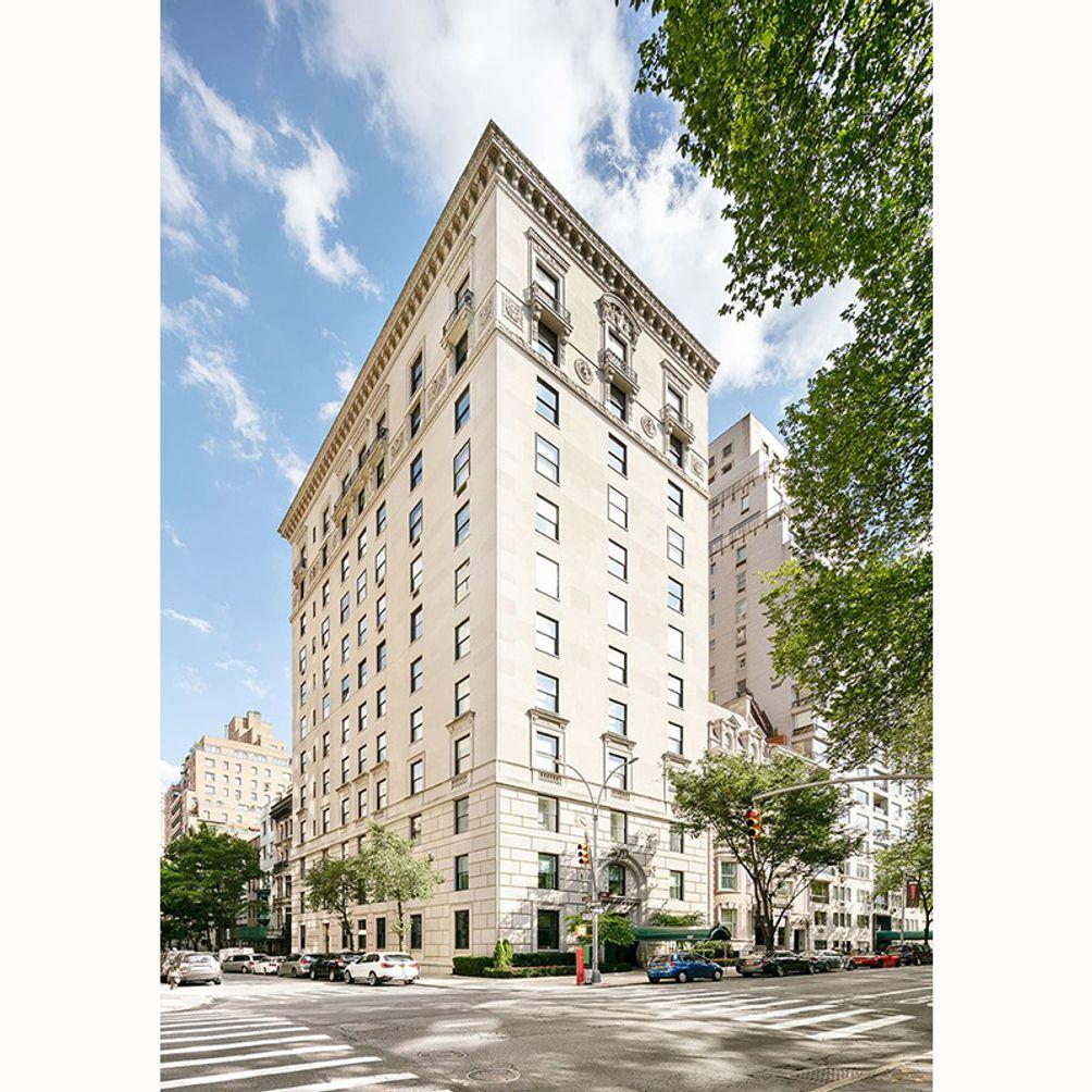 927-Fifth-Avenue-01
