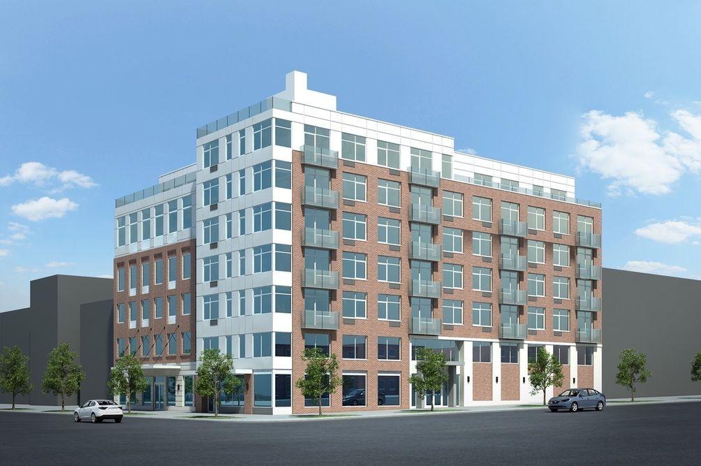Apartments For Rent Livonia Ny