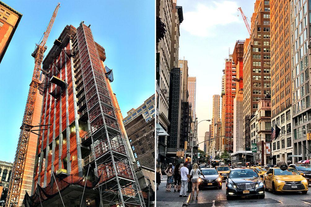 277-Fifth-Avenue-02