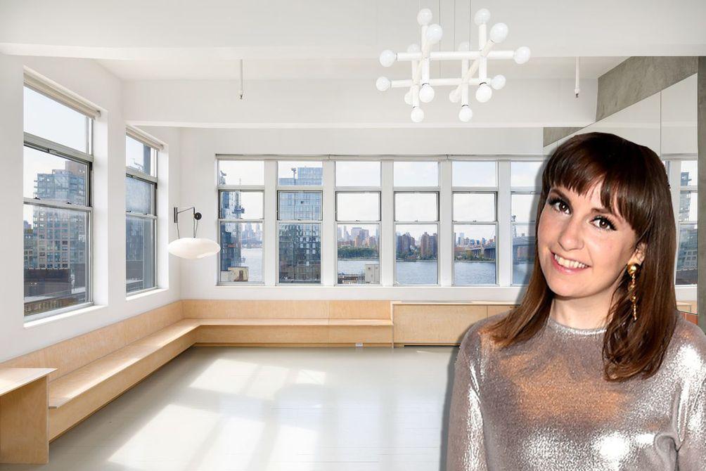 60-Broadway-03-Lena-Dunham