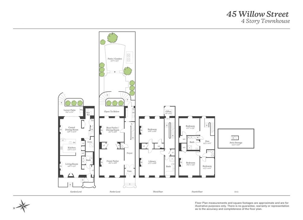 45-Willow-Street-02