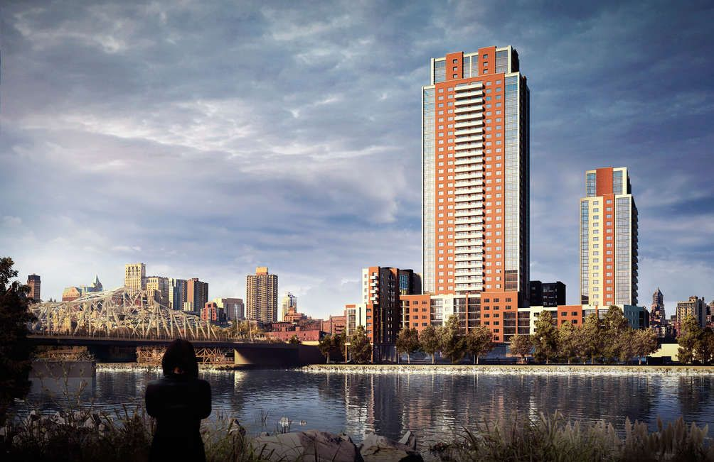 The bronx tower-05