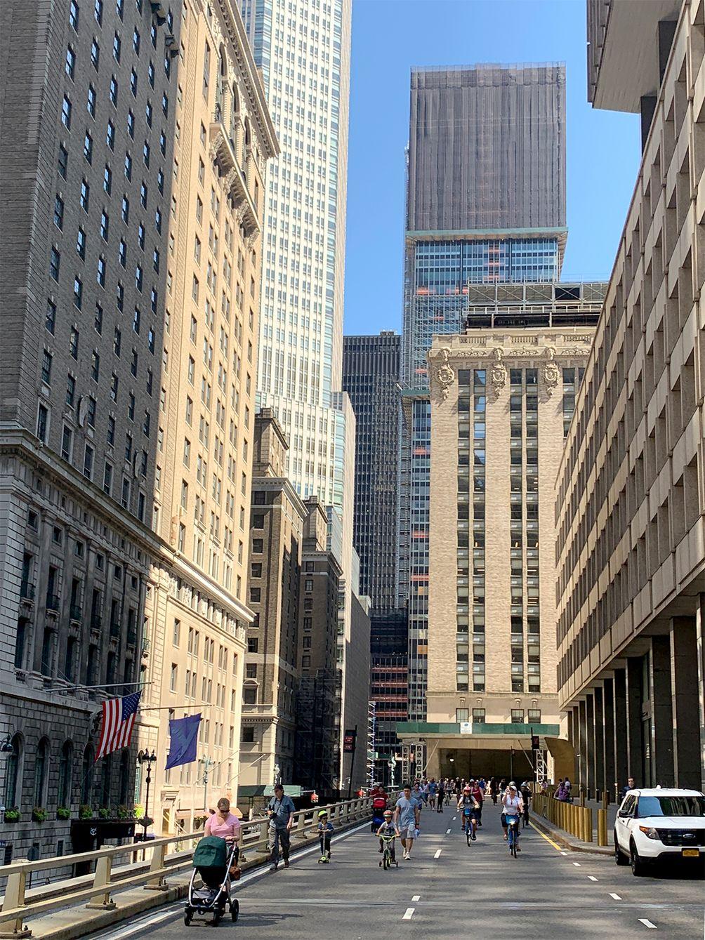 270 Park Avenue-003