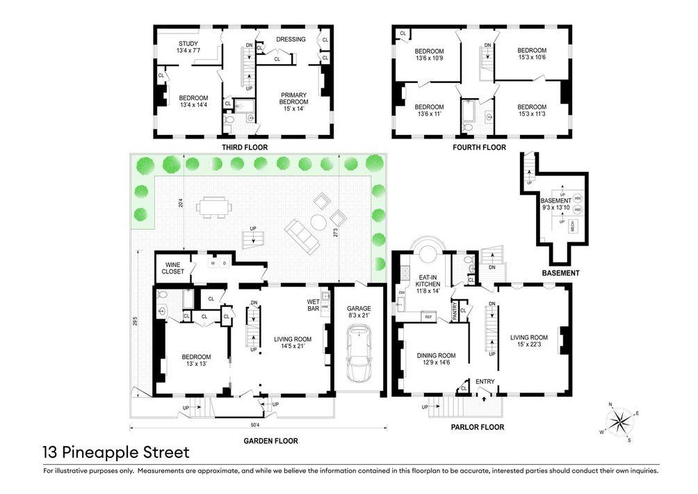 13-Pineapple-Street-05