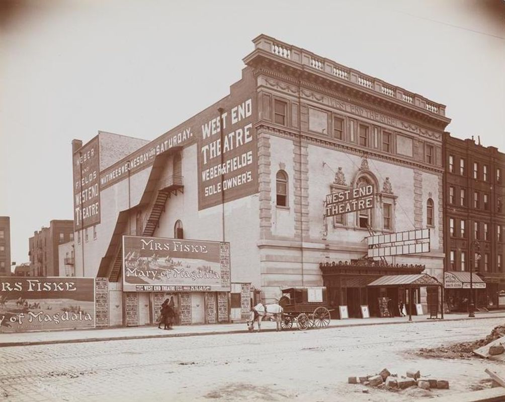 West-End-THeater-03