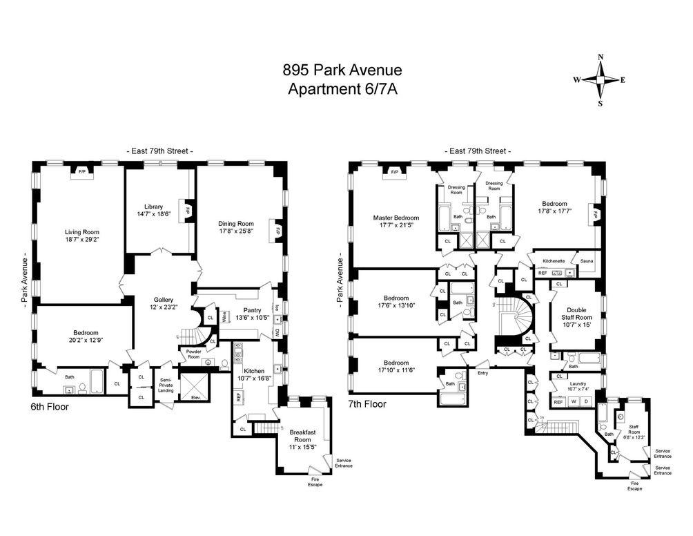 895-Park-Avenue-04