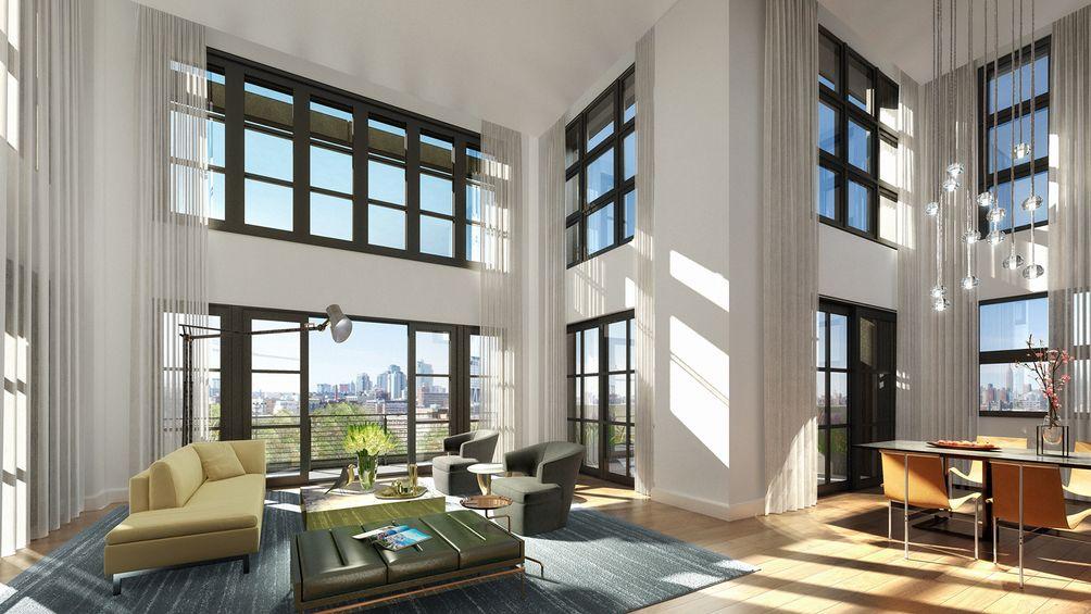 868-street-interior