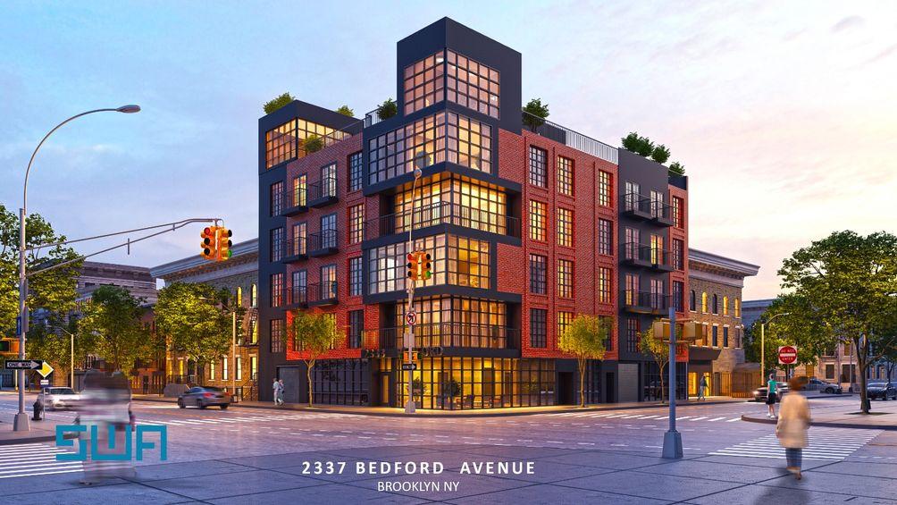 2337-Bedford-Avenue-01