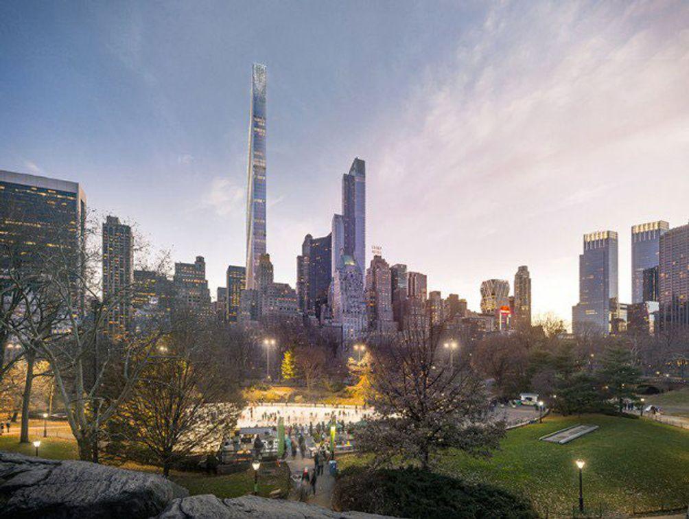 Freedom Tower Tour Prices