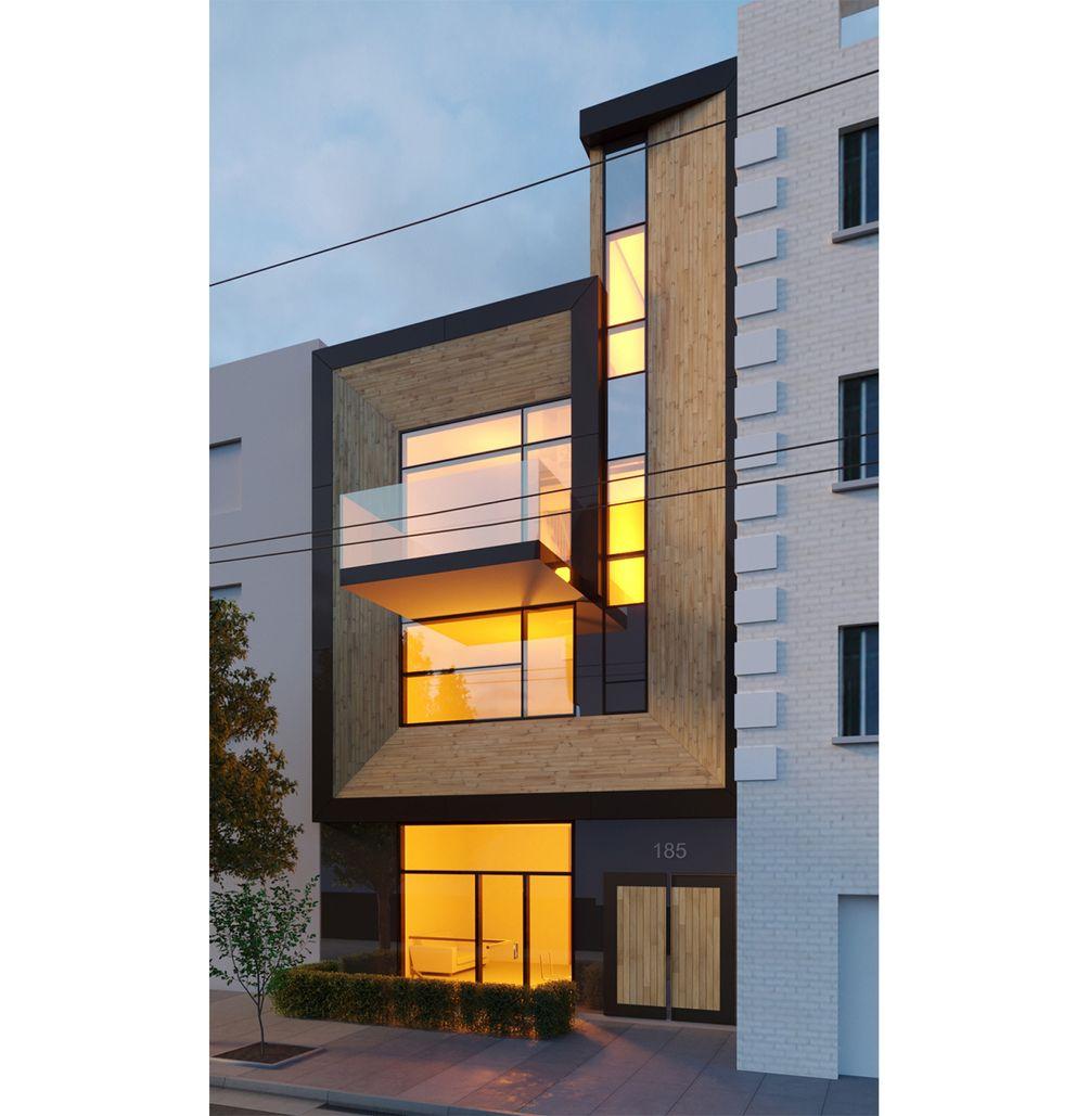 185-Devoe-Street-094