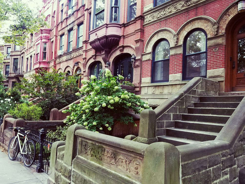 Brooklyn-01
