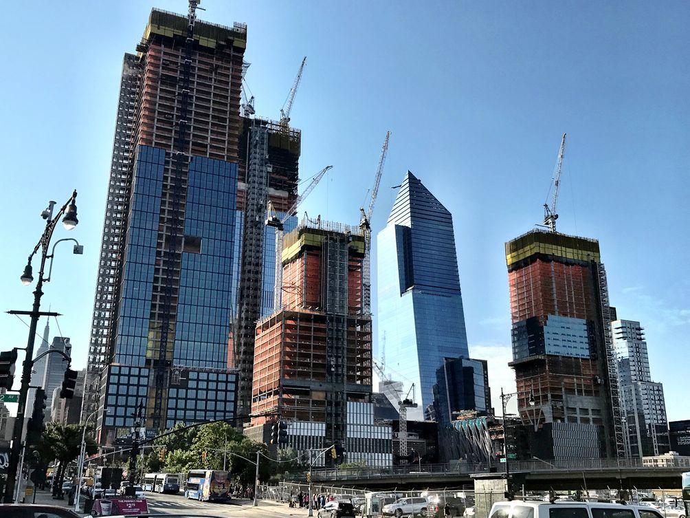 hudson-yards-construction