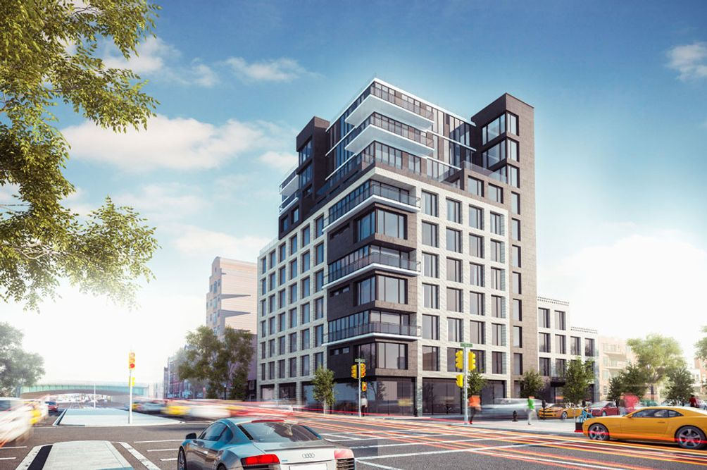 613-fourth-avenue-old-rendering