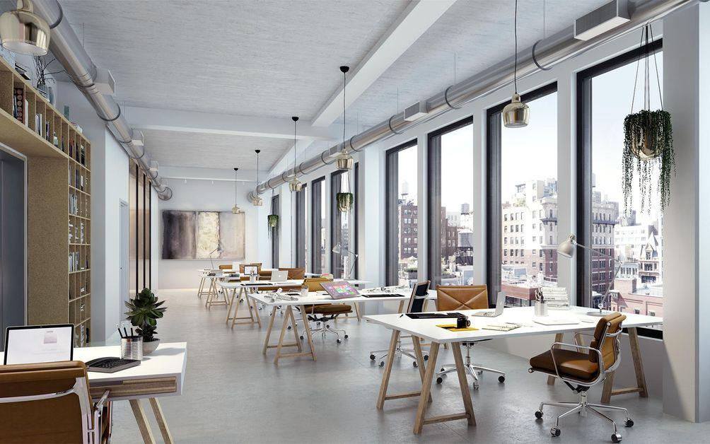 Morris Adjmi Architects