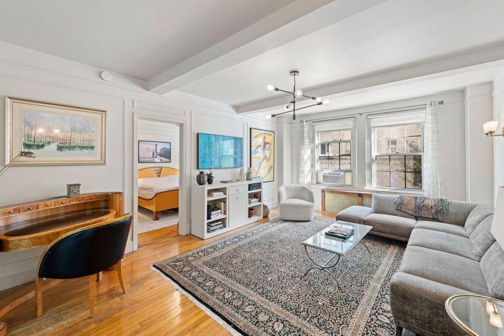 apartment nyc 16 park avenue new york city