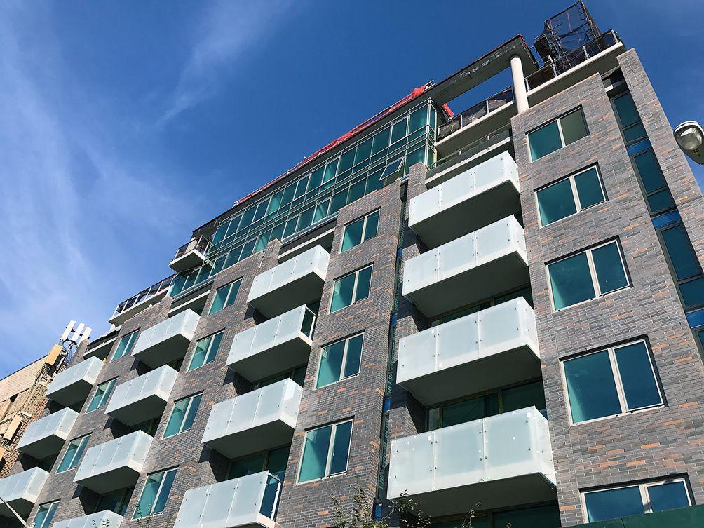 40-Pinehurst-Construction