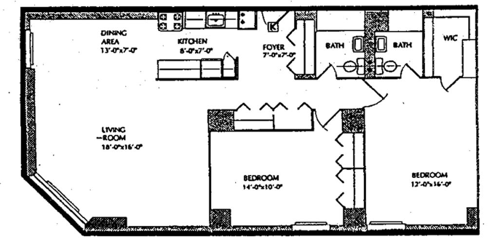 1623-Third-Avenue-01