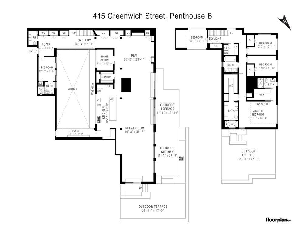 415-Greenwich-Street-05