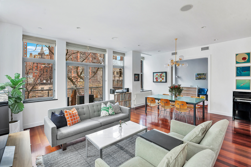 NYC-real-estate-tips-3