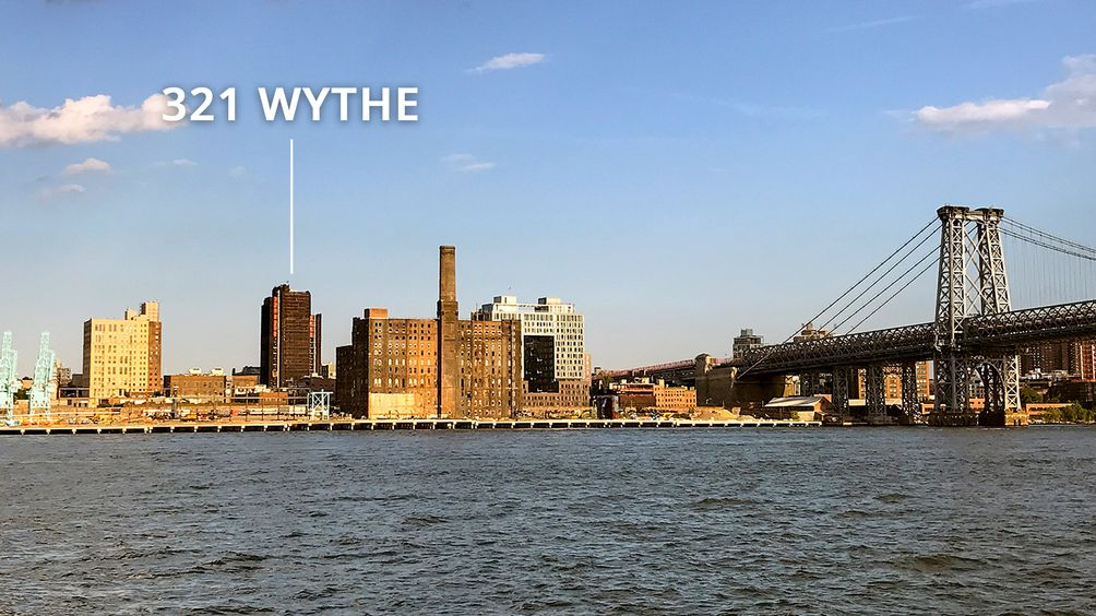 321-wythe-avenue-waterfront
