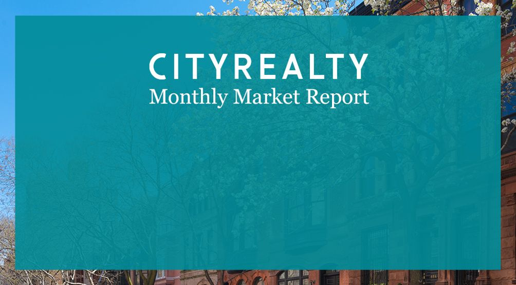 September Monthly Market Report