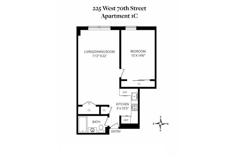 225-West-70th-Street-01