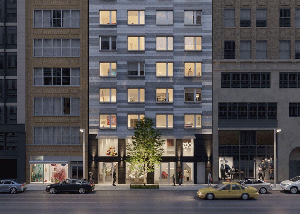 221-West-29th-Street