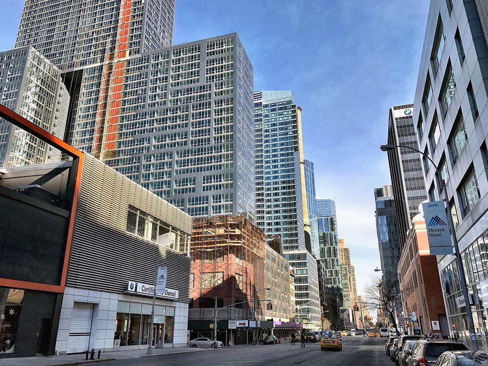 611-West-56th-Street