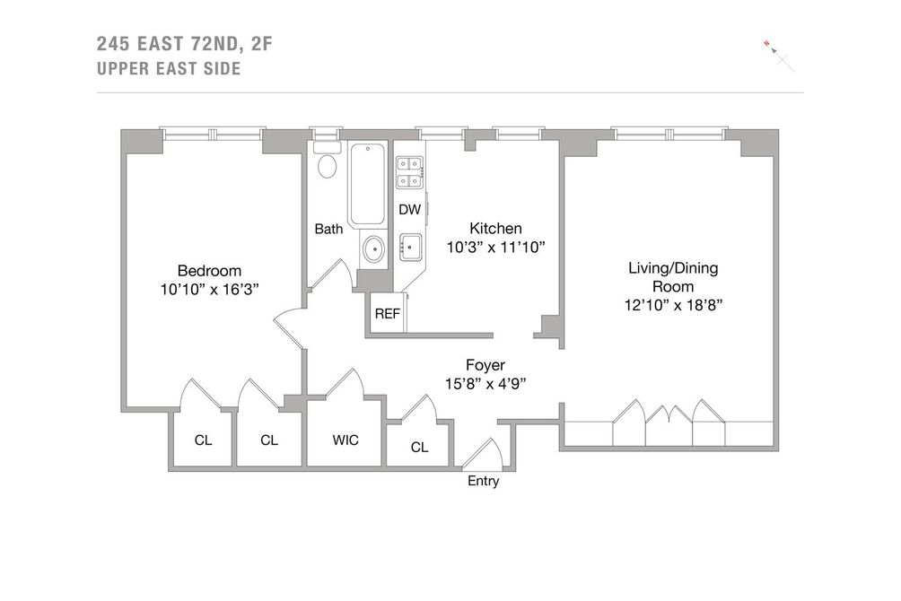 245-East-72nd-Street-01