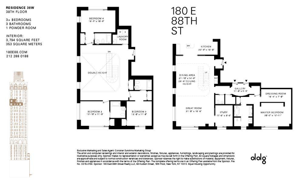 180-East-88th-Street-04
