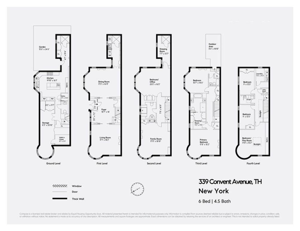 339-Convent-Avenue-02