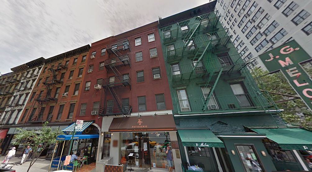 201-East-74th-Street-1, Lenox Hill, Upper East Ise, NYC-condos