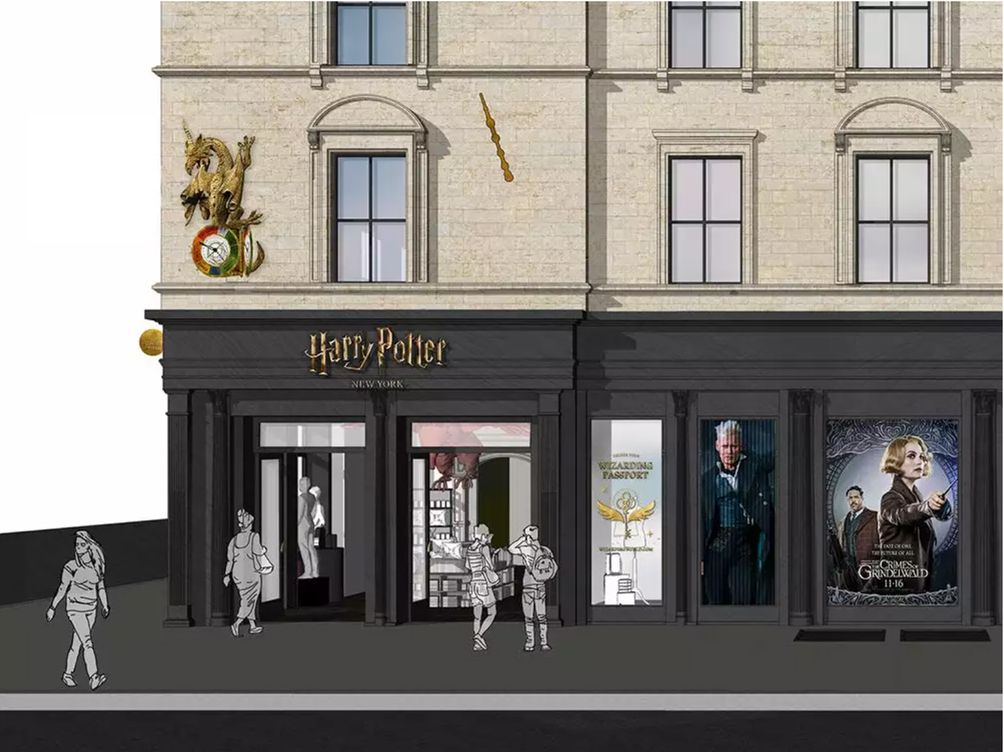 Harry-Potter-Store-01