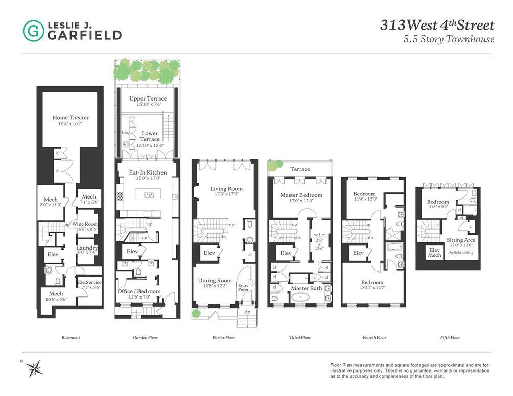 313-West-4th-Street-02