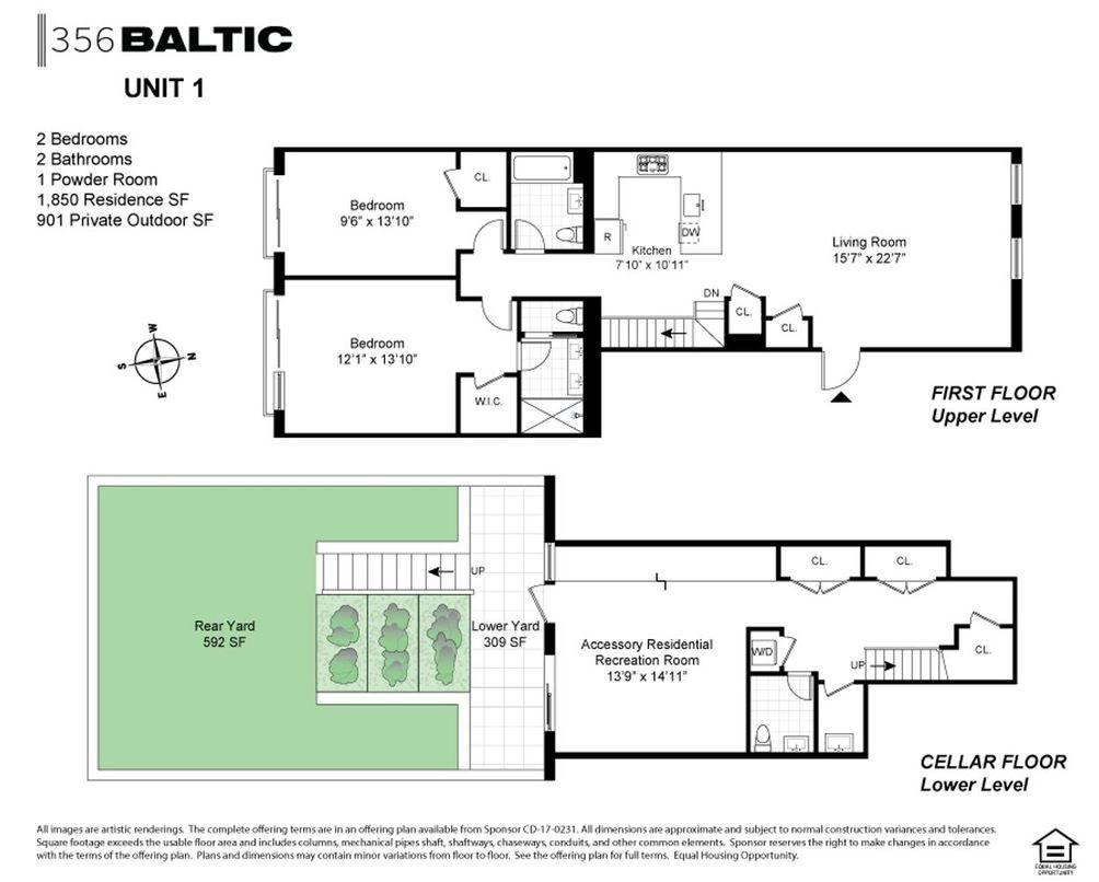 356-Baltic-Street-04