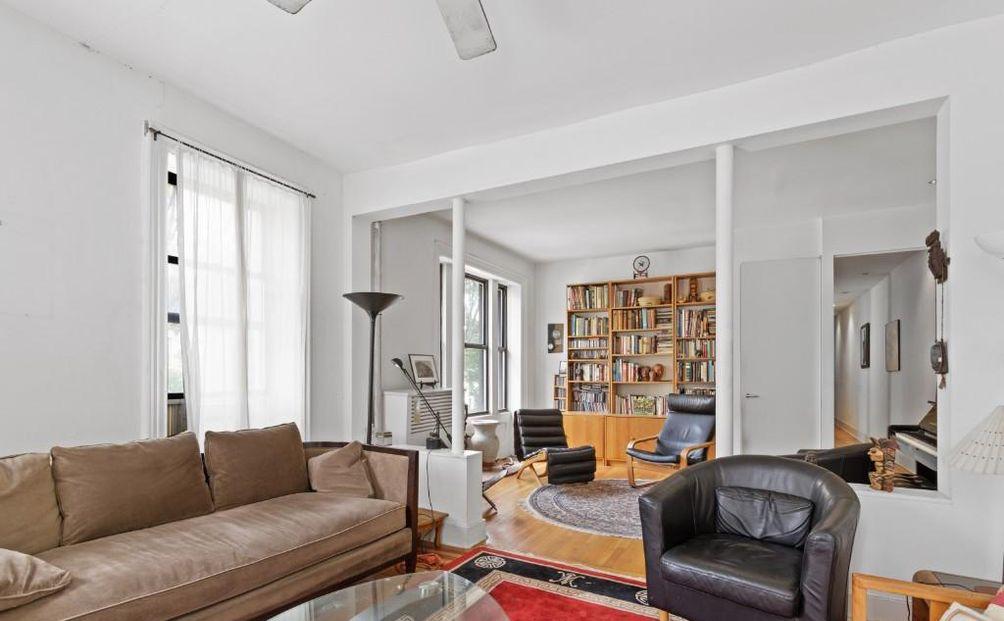 200-Claremont-Avenue-01