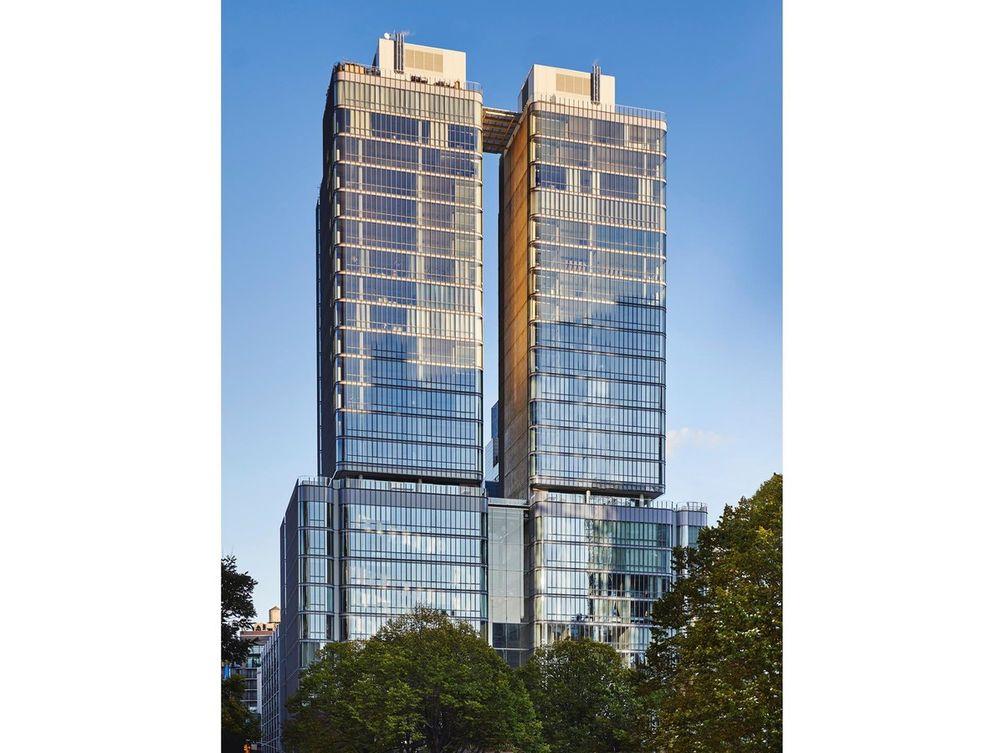 565-Broome-Street-Soho-Hudson-Square