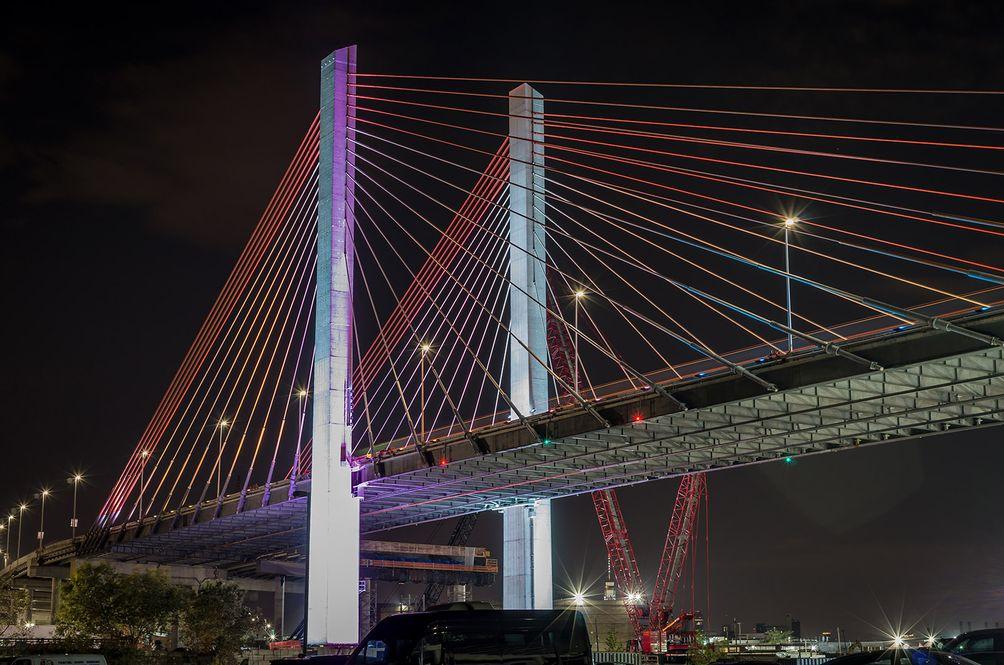 Kosciuszko-Bridge-01
