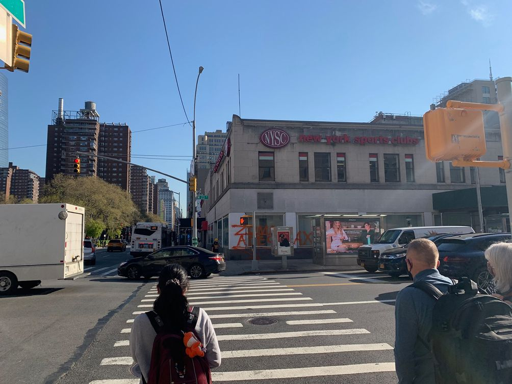 258-278-Eighth-Avenue-04