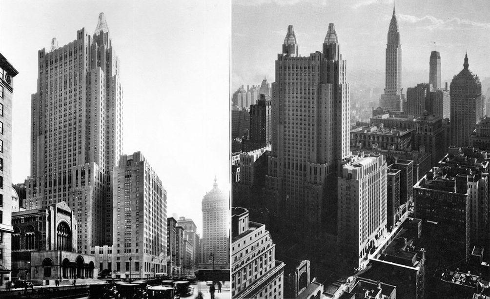 Waldorf-Astoria-24