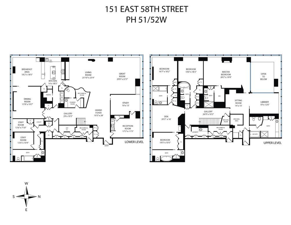 151-East-58th-Street-04