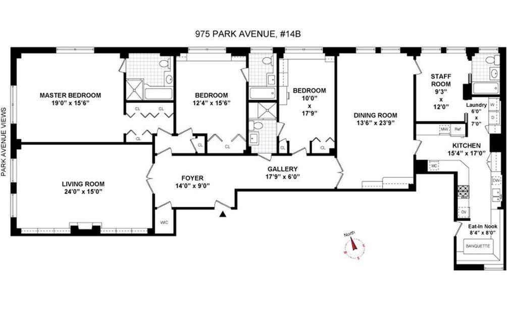 975-Park-Avenue-05