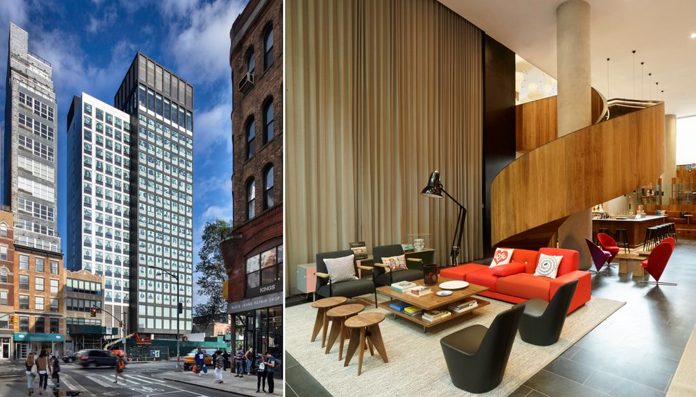 CitizenM-Bowery-3