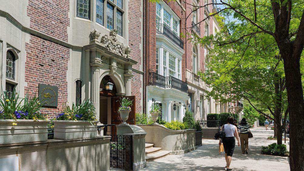 Lenox-Hil-NYC